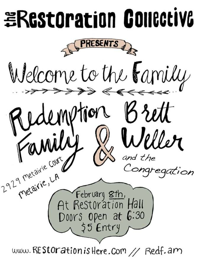 redemption family concert_feb 7_updated