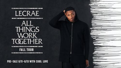 TRC_Lecrae Tour_NOLA Promo Banner_Oct 11 2017