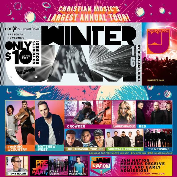winter jam poster_announcing 2016