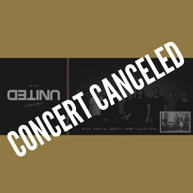 TRC Instagram_hillsong united concert_february 2016_cancelled
