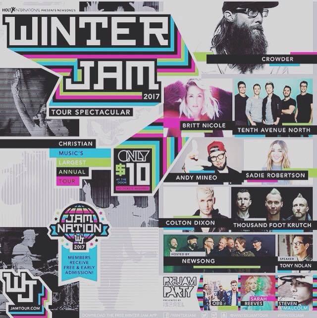 winter-jam-2017-promo