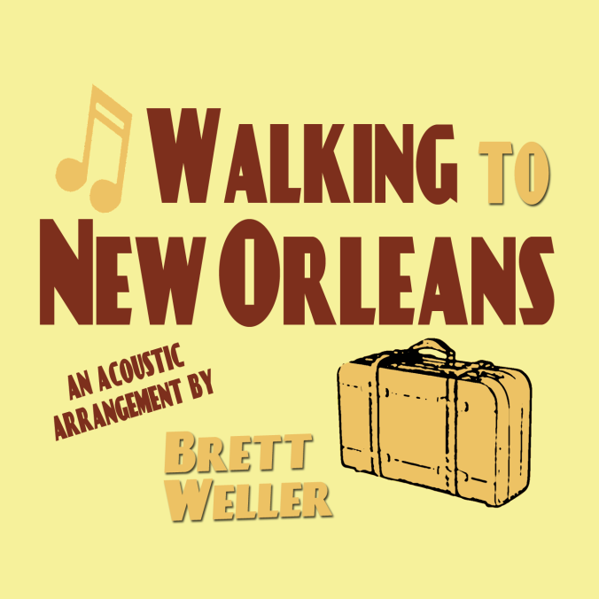Walking to Nola Graphic copy