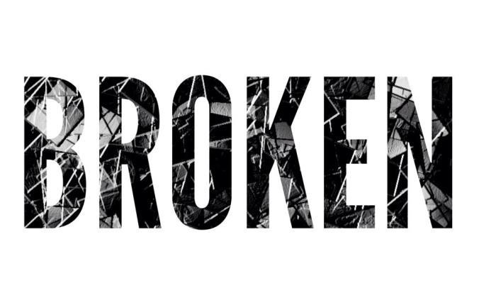 Broken_Sermon Series_Logo