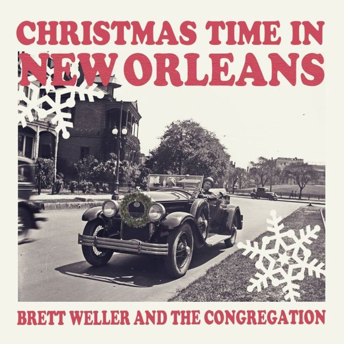 BWTC_Christmastime in New Orleans