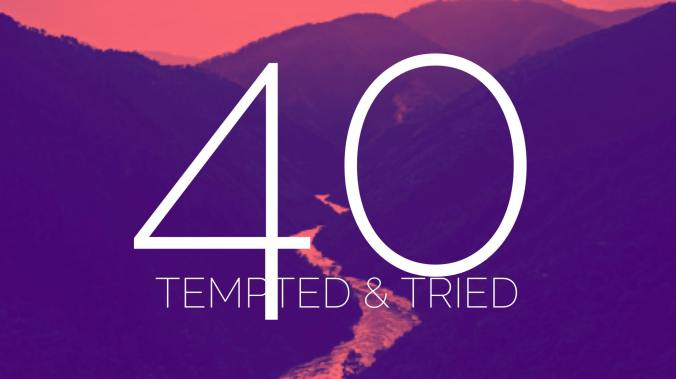 CCC_40 Tempted and Tried_Series Graphic