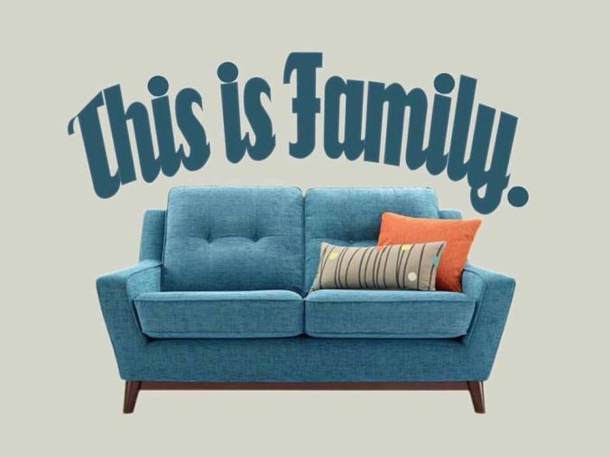 FC_This Is Family_Message Series Logo