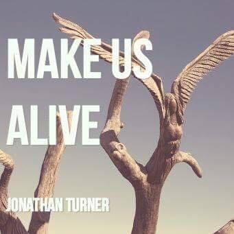 JTB_Make Us Alive_EP Cover