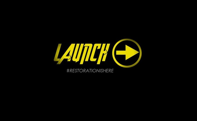 LAUNCH_Series Logo copy