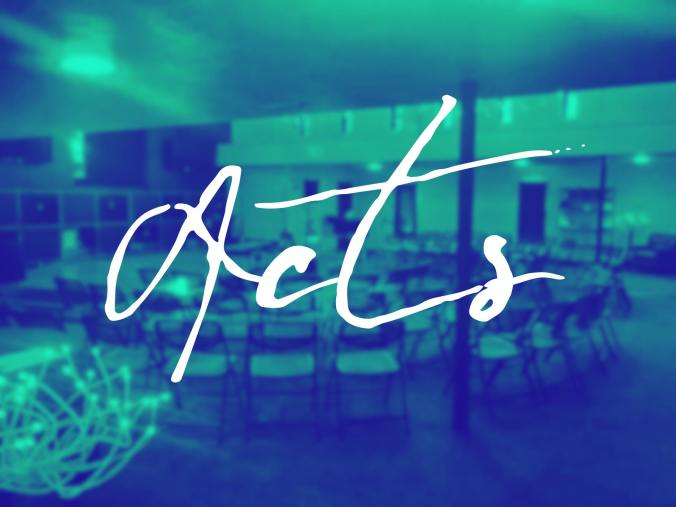 RC_Acts
