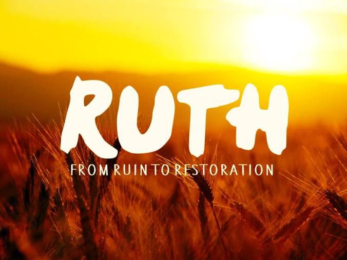RC_Ruth Sermon Series_Promo Image