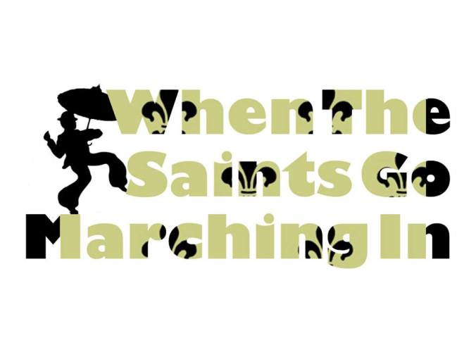 RC_When The Saints Go Marching In_Sermon Series Graphic