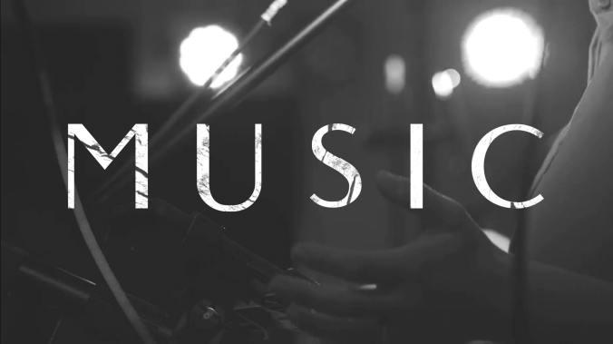 TRC_Music