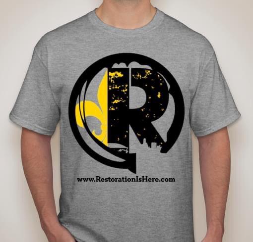 TRC_shirts