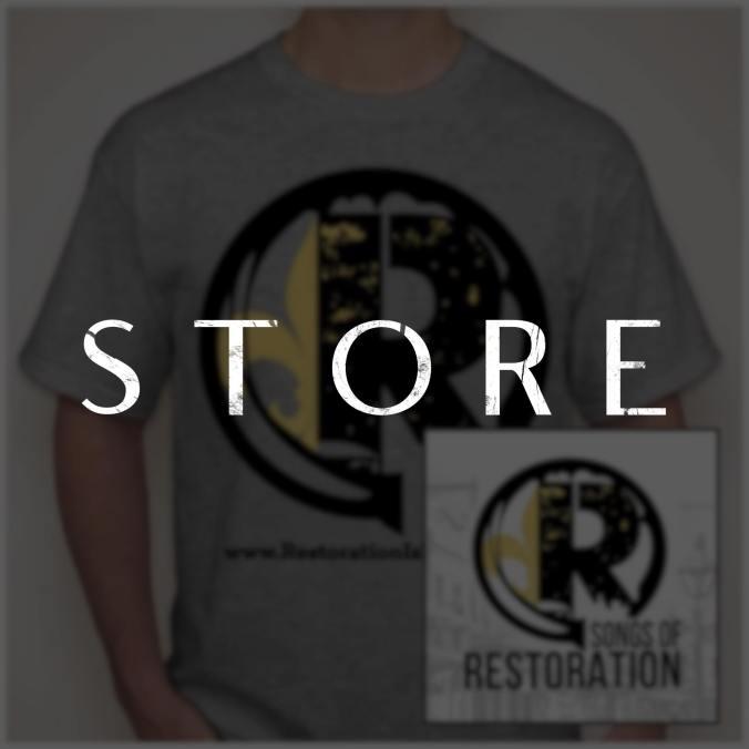 TRC_Store
