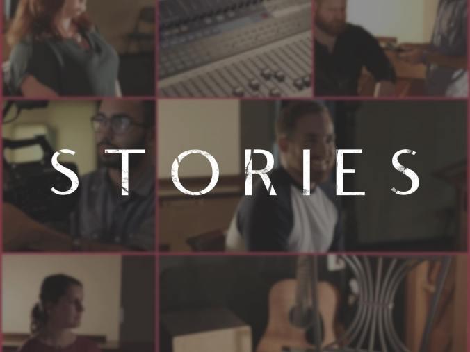 TRC_Stories