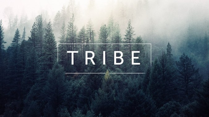 Tribe_series logo