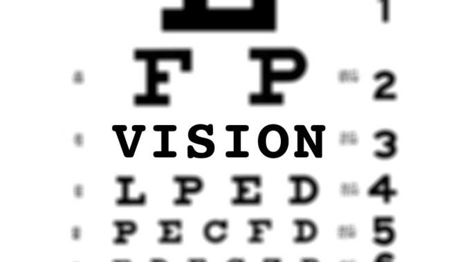 Vision_Sermon Series_Banner copy